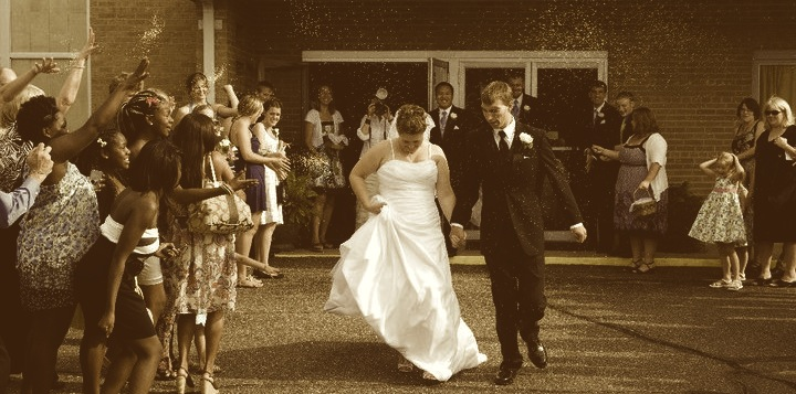 Wedding Processional Songs.Wedding Processional Songs Recessional Ideas Stephanie Claussen