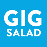 Click here for a GigSalad review link
