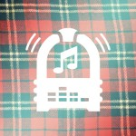 scottish-music