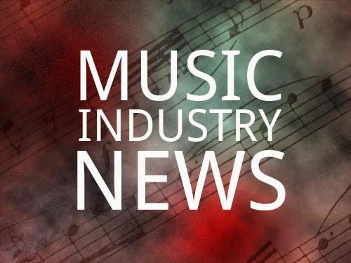 MusicIndustryNews-500