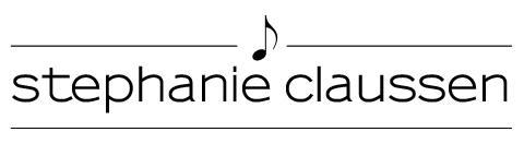 Stephanie-Claussen-logo-BLK