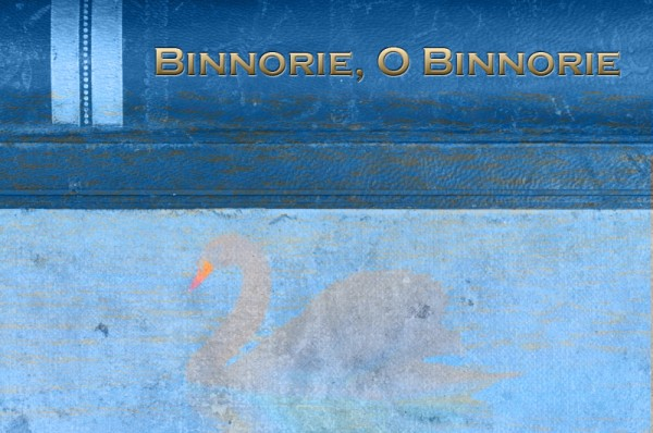 binnorie-cover