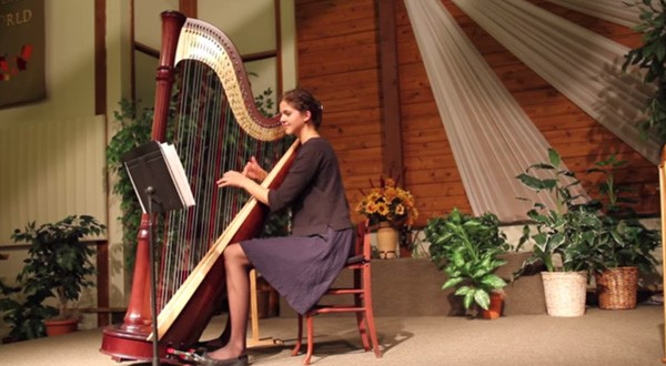 golden-harp
