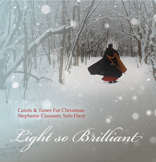 light-so-brilliant-cd-cover