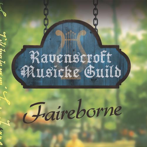 Fairborne